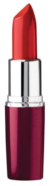 Ruj Maybelline New York Hydra Extreme 535 Passion Red, 5 g